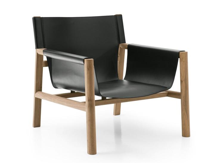 Топ-10: уютные лаунж-кресла для русской зимы (фото 8)