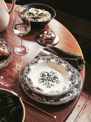 Рождественская коллекция Zara Home (фото 3.1)