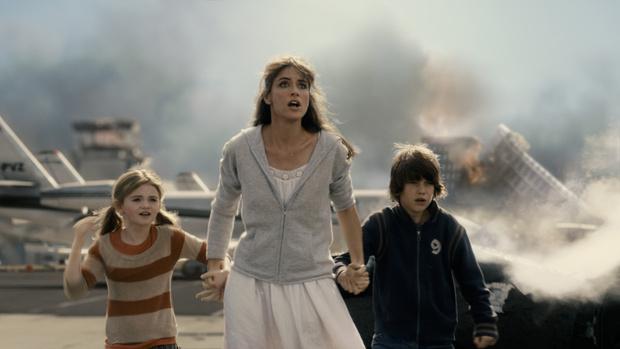 Новый Армагеддон: почему конец света предсказывают на 21 декабря? (фото 5)