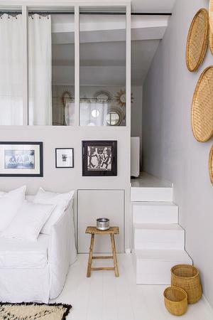 Маленькая квартира: 10 полезных идей (фото 18.1)