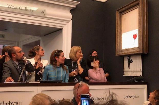 С 14:00 до 17:00: разговор с главой аукциона русской живописи Sotheby's Рето Барметтлером (фото 11)