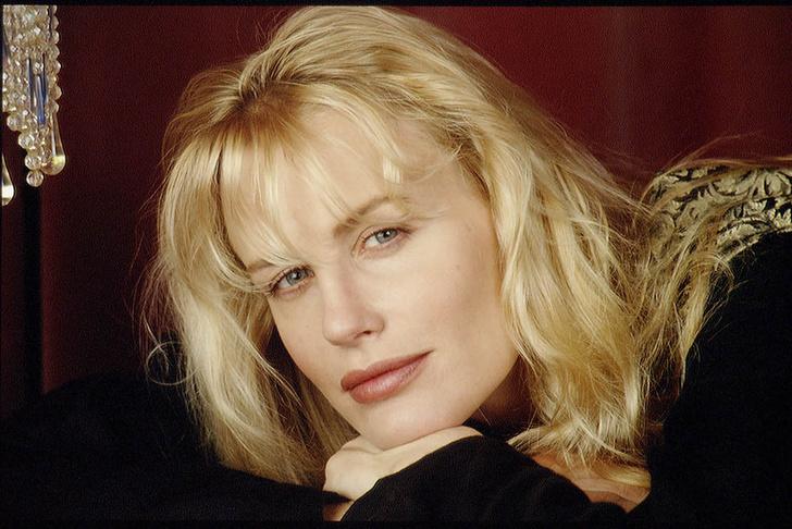 5 самых красивых актрис 80-х (фото 13)