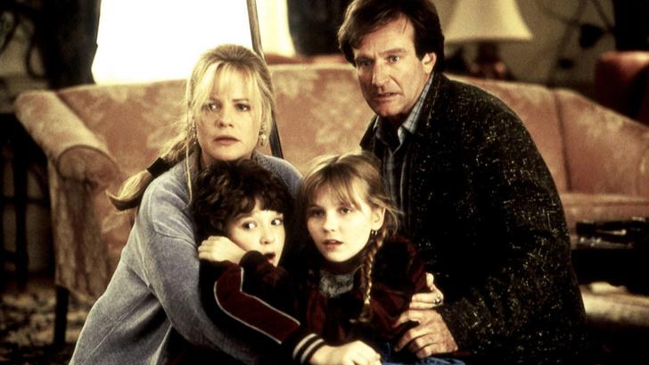 10 лучших фильмов про Хэллоуин для всей семьи (фото 2)