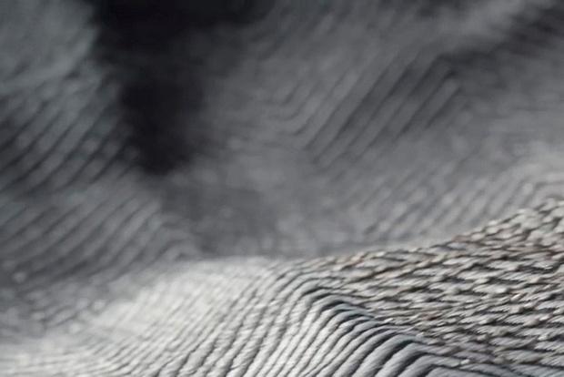 "С миру по нитке: ""умная"" одежда по технологии Google фото [4]"