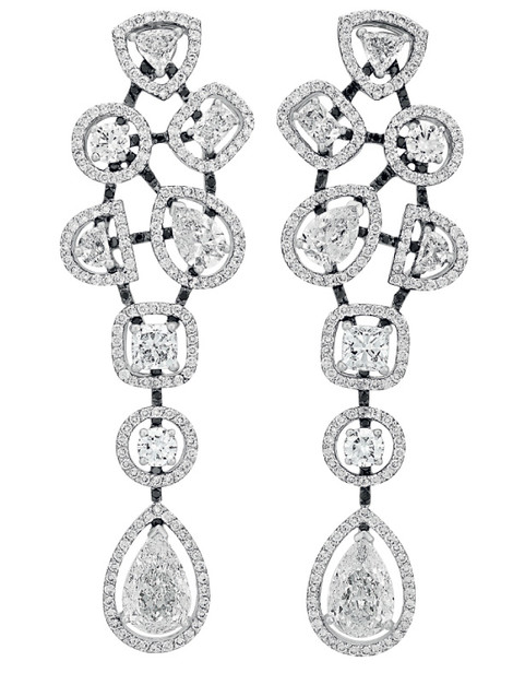 Chanel  High Jewellery
