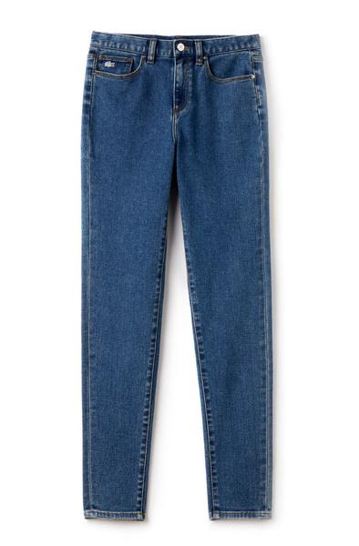 Как выбрать идеальную пару джинсов   галерея [2] фото [7]