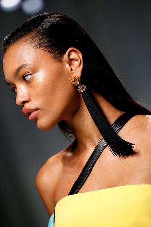 Как создать идеальный нюдовый макияж? (фото 2)
