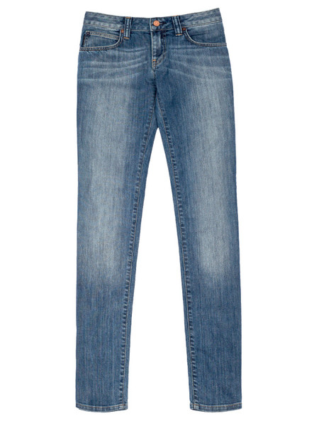CK One Jeans