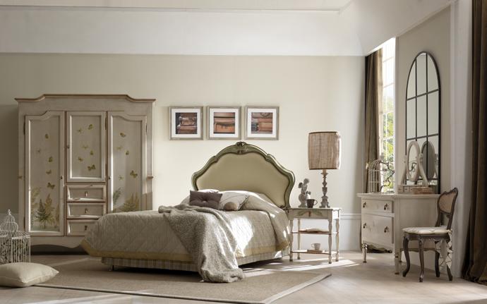 Vittorio Grifoni, мебель, made in Italy, итальянская мебель, классика