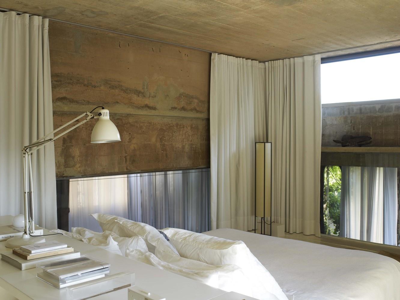 Рикардо Бофилл: лофт (галерея 7, фото 4)