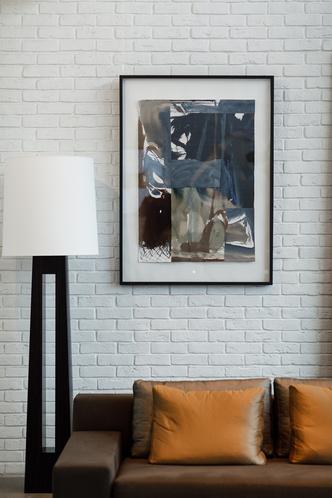 Паблик-ток с французским архитектором Бруно Муанаром (фото 7.1)