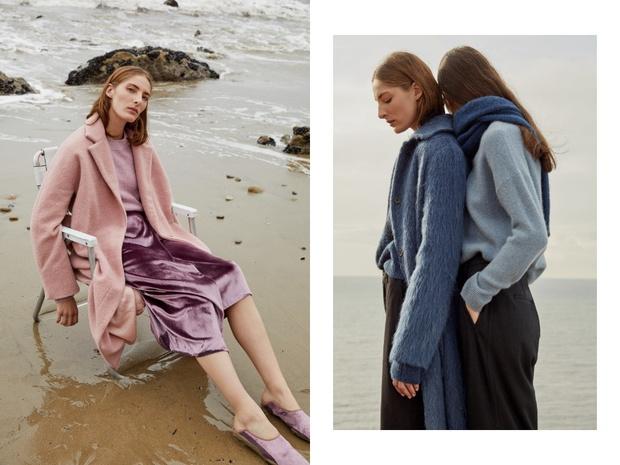 Что с чем носить этой осенью: 7 нехитрых, но очень эффективных приемов стилизации (фото 1)
