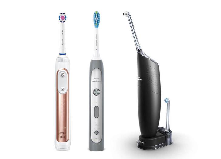 Вся правда о домашнем отбеливании зубов фото [11]