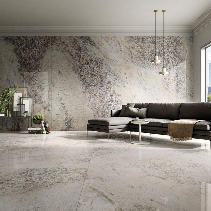 Ariosto — Тренды в отделочной керамике 2020 (фото 1)
