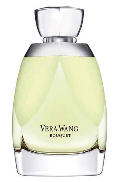 Bouquet, Vera Wang