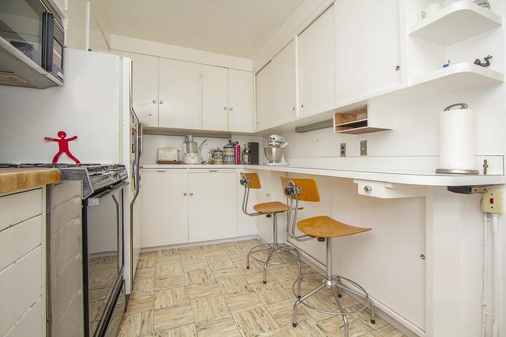 Дом Рихарда Нойтры в Сан-Фрациско впервые выставлен на продажу (фото 6)