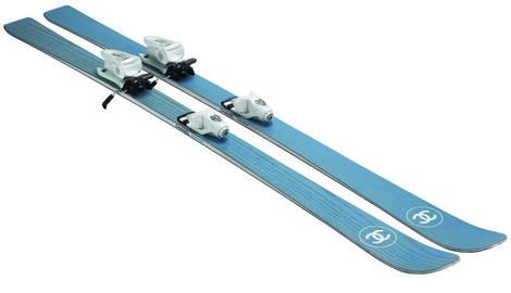 Навострили лыжи: «горнолыжные» коллекции модных домов | галерея [1] фото [2] 2йу