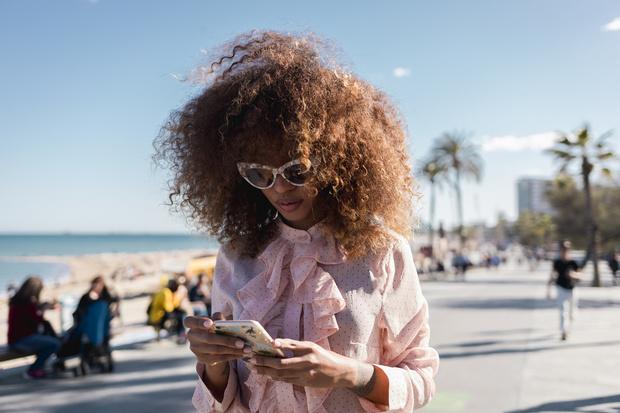 Как проводить меньше времени в телефоне: 5 советов (фото 1)