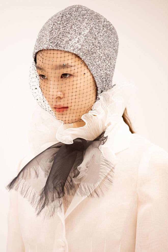 За кулисами: как создавалась кутюрная коллекция Dior SS 2019 (фото 6.1)