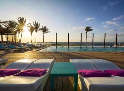 Club Med обновил сразу три экзотических курорта к новому сезону (галерея 3, фото 1)