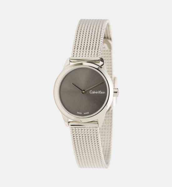 Красивые часы не дороже 15 тысяч рублей | галерея [1] фото [15]