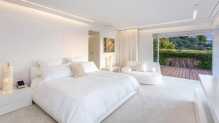 Орландо Блум продает дом в Беверли-Хиллз за 8,9 млн долларов (фото 7)