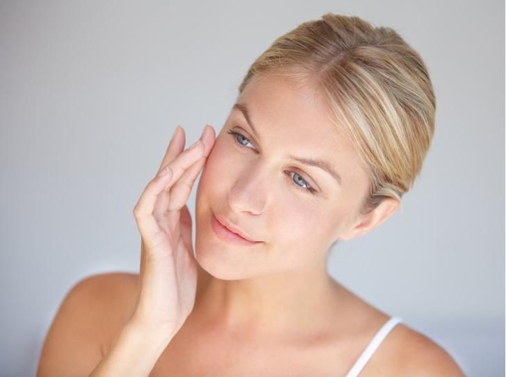 возрастной ценз: антиэйдж-помощь вашей коже