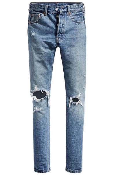 Как выбрать идеальную пару джинсов   галерея [5] фото [6]