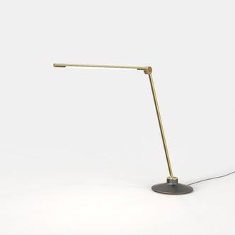 Новая коллекция светильников Juniper Design (фото 3.1)