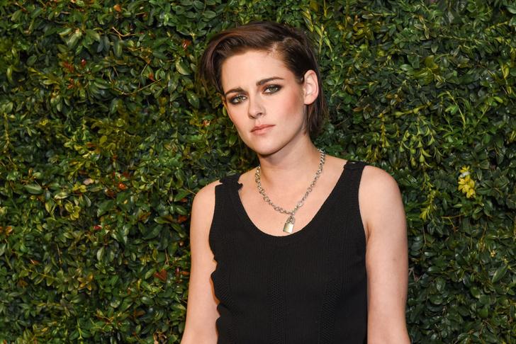 Голливудские звезды, которые были богаты до того, как прославились (фото 26)