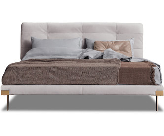 Парное выступление: кровать + ковер (фото 8.1)