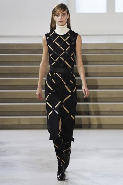 Неделя моды в Милане: день четвертый | галерея [4] фото [5]