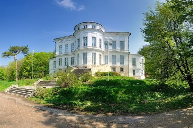 Богородицк (фото 24)