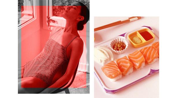 10 продуктов, о высокой калорийности которых вы не подозревали (фото 16)