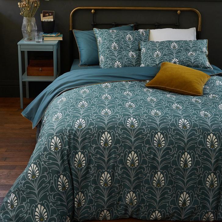Как выбрать постельное белье: советы астролога (фото 20)