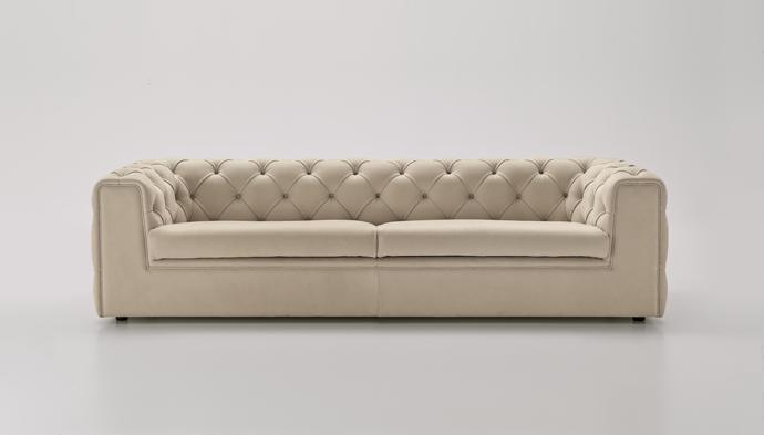i4Mariani, диван, мебель, дизайн