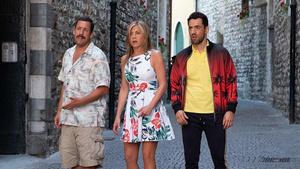 Скоро в кино: 10 премьер июня (фото 18.2)