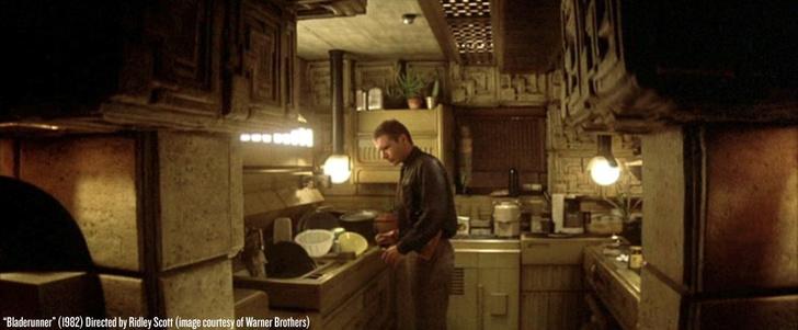 «Дом Эннисов» Фрэнка Ллойда Райта выставлен на продажу (фото 3)