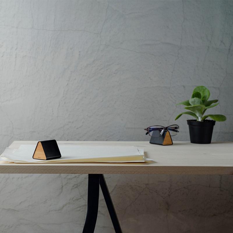 В школе и дома: дизайнерские предметы для школьников (галерея 0, фото 0)
