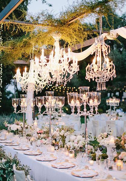 Весенняя свадьба: оформление   галерея [5] фото [1]