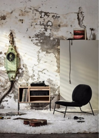 Что нельзя пропустить на Stockholm Furniture Fair (фото 34)