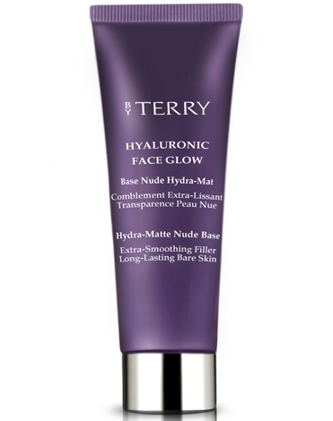 By Terry Hyaluronic Face Glow Base Nude Hydra-Mat