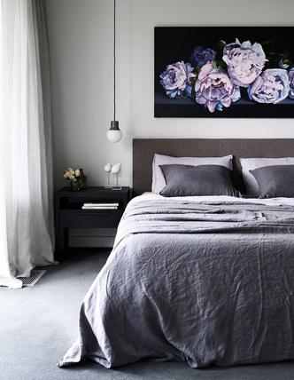 Дом мечты: в гостях у дизайнера Керсти Видерманн (фото 5.1)