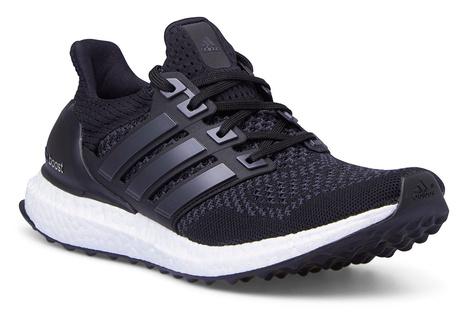 Читай по кроссовкам: как правильно выбрать спортивную обувь на весну | галерея [9] фото [2]