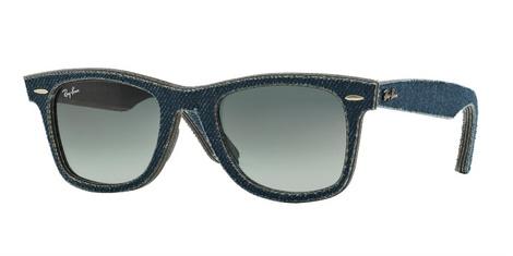 Solaris by Lensmaster представил коллекцию солнцезащитных очков | галерея [1] фото [2]