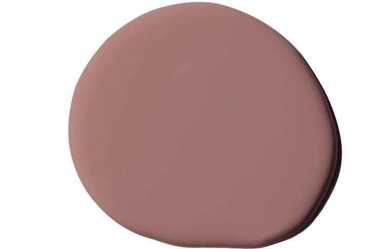 Краска Rhubarb