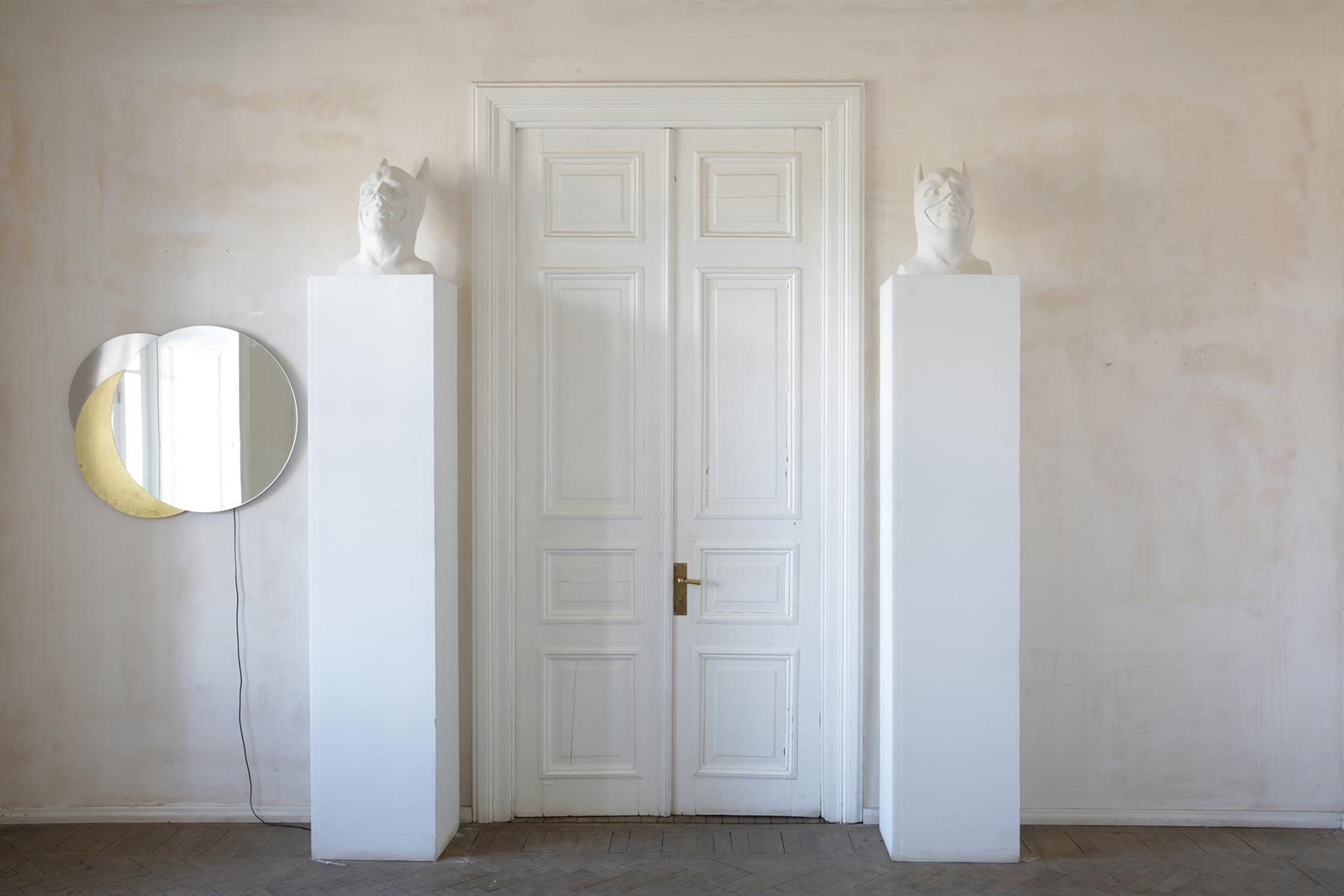Грузинская эстетика студии Rooms (галерея 10, фото 1)