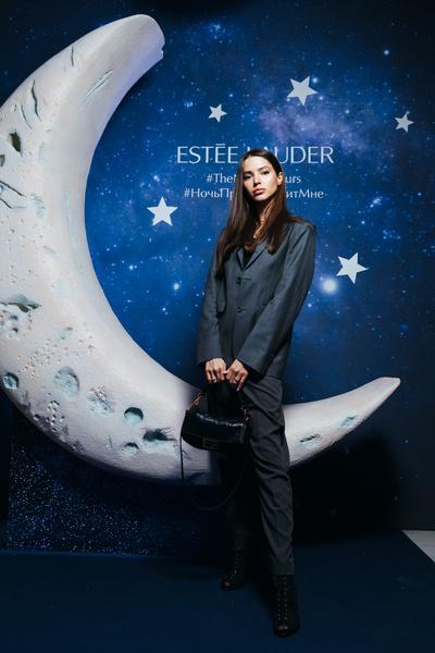 Ночь принадлежит мне: как прошла  вечеринка Estee Lauder (галерея 3, фото 0)