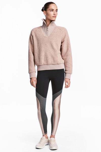 sportswear-fw17 | галерея [2] фото [8]