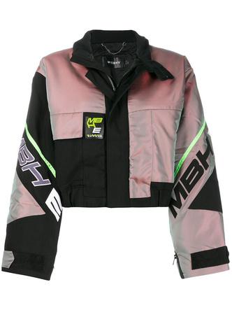 23 самых нужных куртки на всю осень (фото 12.1)